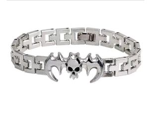 Stainless Steel Bracelet NWT for Sale in Wichita, KS