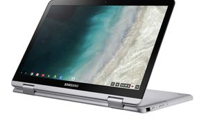 Samsung chromebook brand new must go fast for Sale in Palatine, IL