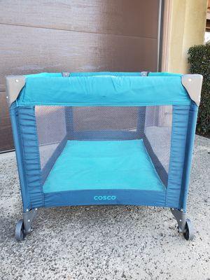 Costco Play N Pack for Sale in Fullerton, CA