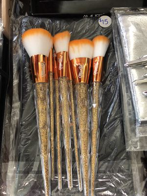 Brushes for Sale in Escondido, CA