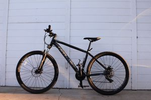 Cannondale 27.5 bike for Sale in San Diego, CA