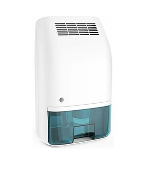 Afloia Electric Home Dehumidifier, Portable Dehumidifier for Sale in undefined