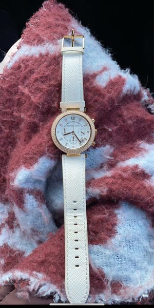 Michael Kors watch for Sale in Chicago, IL