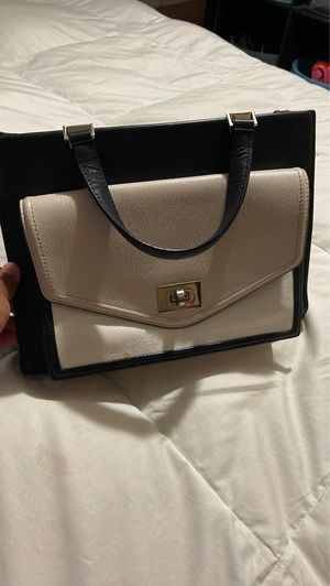 Kate Spade Purse for Sale in Fresno, TX
