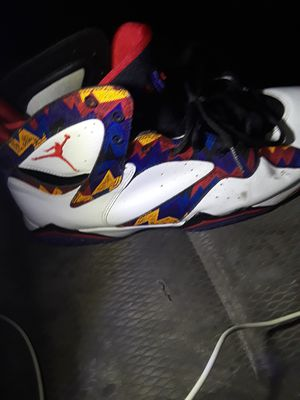Nike jordans size 12 for Sale in Gambrills, MD
