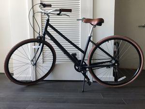 Priority Classic Plus Bike for Sale in Washington, DC
