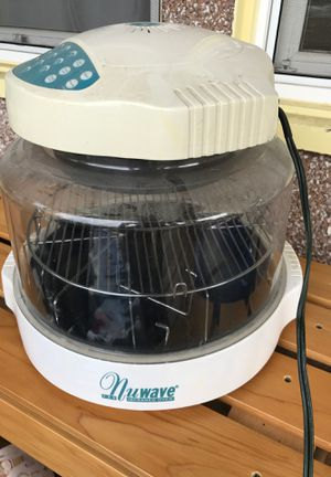 Couple kitchen appliances for Sale in Tacoma, WA