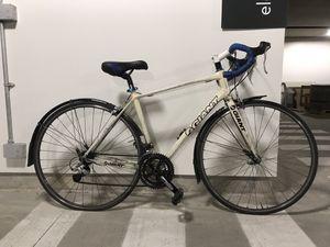 Giant Road Bike for Sale in Seattle, WA
