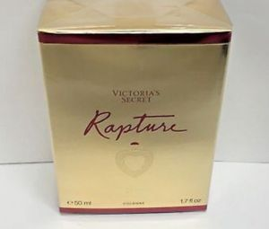 🖤 Victoria's Secret 🖤 RAPTURE 1.7oz. PERFUME 🖤 $75 🖤 Gifts for ALL OCCASIONS! for Sale in Pomona, CA