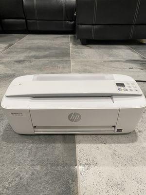 HP desk jet 3755 for Sale in Great Falls, VA