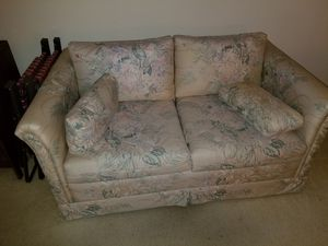 Free couches for Sale in Delray Beach, FL