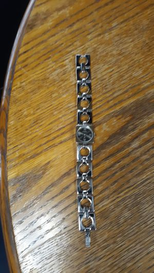 Ladies Fossil watch for Sale in Millersville, MD