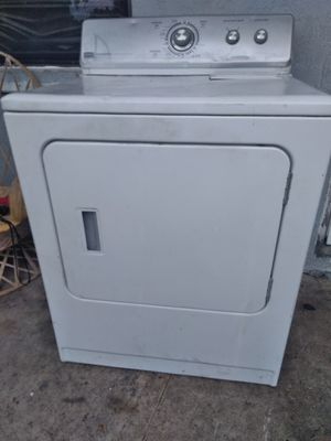 Maytag dryer for Sale in Riviera Beach, FL