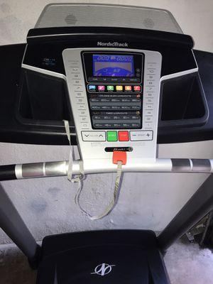 NordicTrack Treadmill for Sale in Miami Gardens, FL