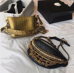 Chanel bag bundle for Sale in Phoenix, AZ