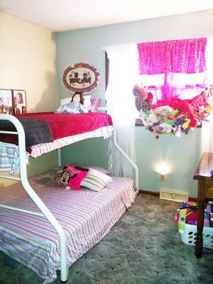 Bunk beds for Sale in Clinton, IA