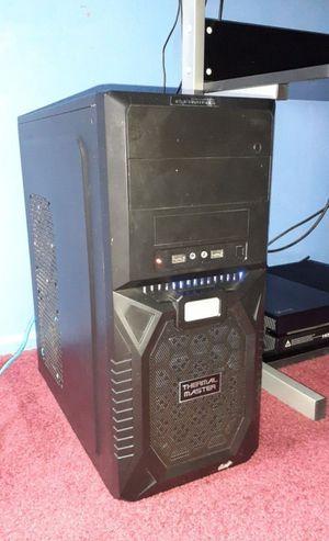 Custom Gaming PC for Sale in Tustin, CA