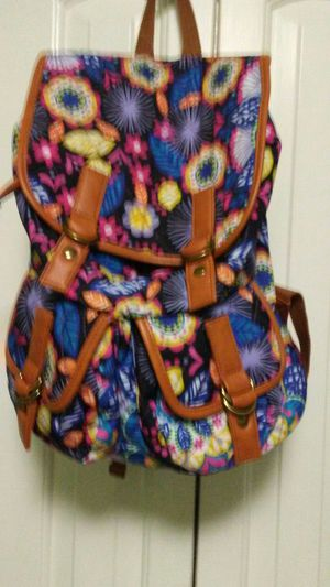 Backpack for Sale in Hialeah, FL