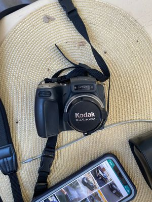 Kodak easyshare DX6490 for Sale in Downey, CA