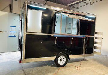 ***BIG FOOD TRAILER SALE*** T TUX for Sale in Dallas,  TX
