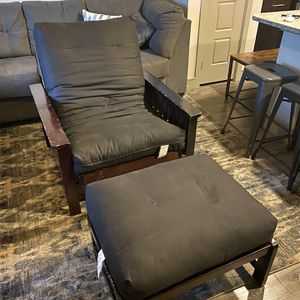 Outdoor Recliner for Sale in San Antonio, TX