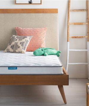"New!! Mattress, twin mattress, 6"" twin mattress, bedroom furniture for Sale in Phoenix, AZ"