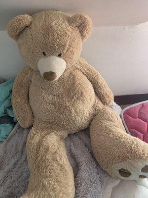 Big bear for Sale in Hedrick, IA