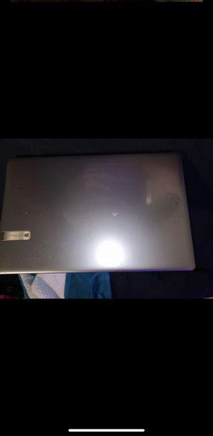 Laptop for Sale in Rosemead, CA