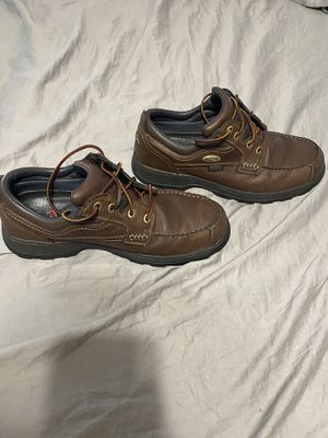 Red wing shoes 3874 size(11) for Sale in Austin, TX