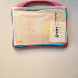 iPad Mini 1 2 3 Case W/ Screen Protector for Sale in Henderson, NV