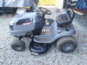 New And Used Riding Lawn Mower For Sale In Louisville Ky