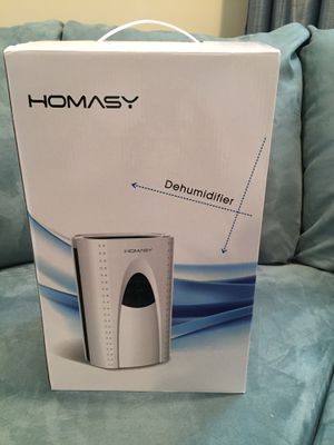 Dehumidifier for Sale in Bryans Road, MD