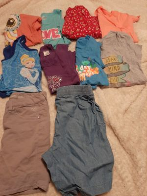 Girls Clothes size 10/12 for Sale in Glendale, AZ