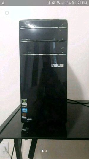 ASUS Gaming Computer for Sale in Bethpage, NY