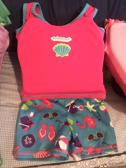 Toddler Bathing Suits! for Sale in Virginia Beach,  VA
