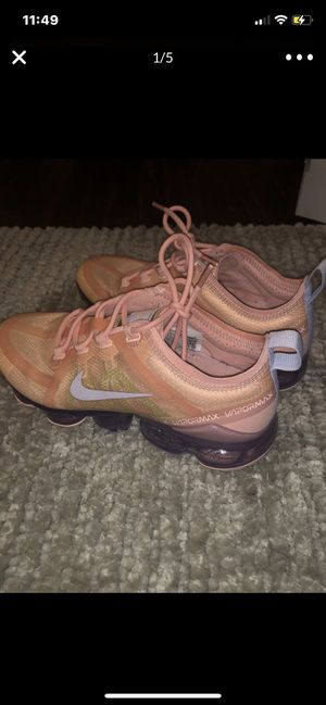 Nike Shoes for Sale in Philadelphia, PA