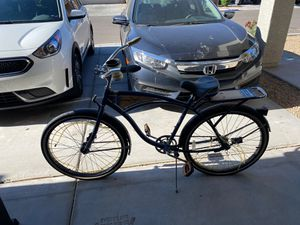Panama jack bike for Sale in Fort McDowell, AZ