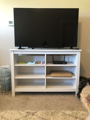IKEA TV Stand for Sale in Greenville, NC