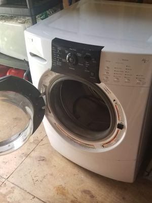 Kenmore Washer for Sale in Venice, FL