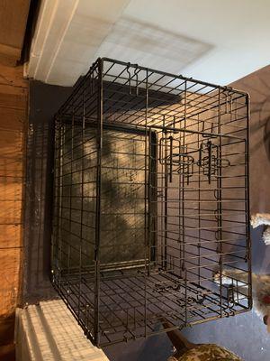 Medium Dog Kennel for Sale in Sharon, MA