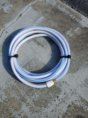 RV drinking water hose for Sale in Winter Haven, FL