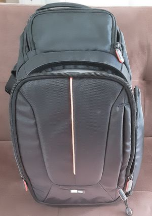 Case Logic DSLR Camera Bag for Sale in Las Vegas, NV