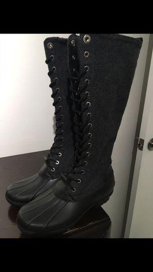 Michael kors rain boots for Sale in Chula Vista, CA