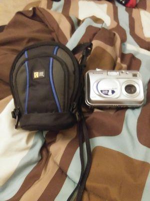 Fugifilm digital camera for Sale in Byrnes Mill, MO