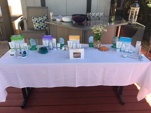 Anti aging, acne, sensitive skin and sun damage for Sale in Antioch, CA