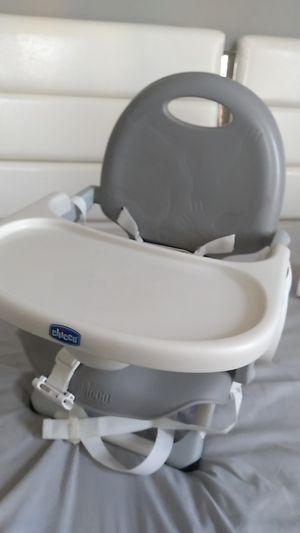 Feeding chair for Sale in New Haven, CT