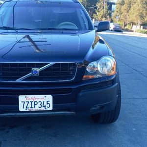 2005 Volvo Xc90 Awd for Sale in Redwood City, CA
