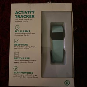 Activity Tracker ‼️⌚️ Stay active from home🏠 for Sale in Forestville, MD