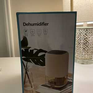 Flashvin Dehumidifier for Sale in Portland, OR