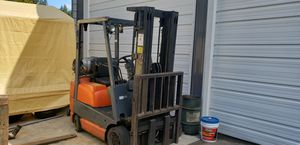 Forklift for Sale in Kent, WA